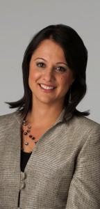 Olivia Maragna