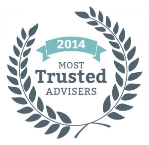 Web version-Most-Trusted-Adviser-2014[2]